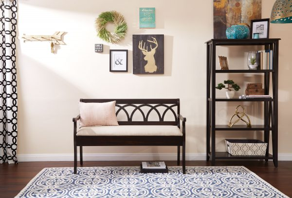 Astounding Coventry Storage Bench Theyellowbook Wood Chair Design Ideas Theyellowbookinfo